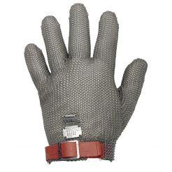 Stechschutzhandschuh Euroflex ohne Stulpe