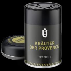 Packaging: Kräuter der Provence